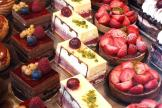 french-pastries-5
